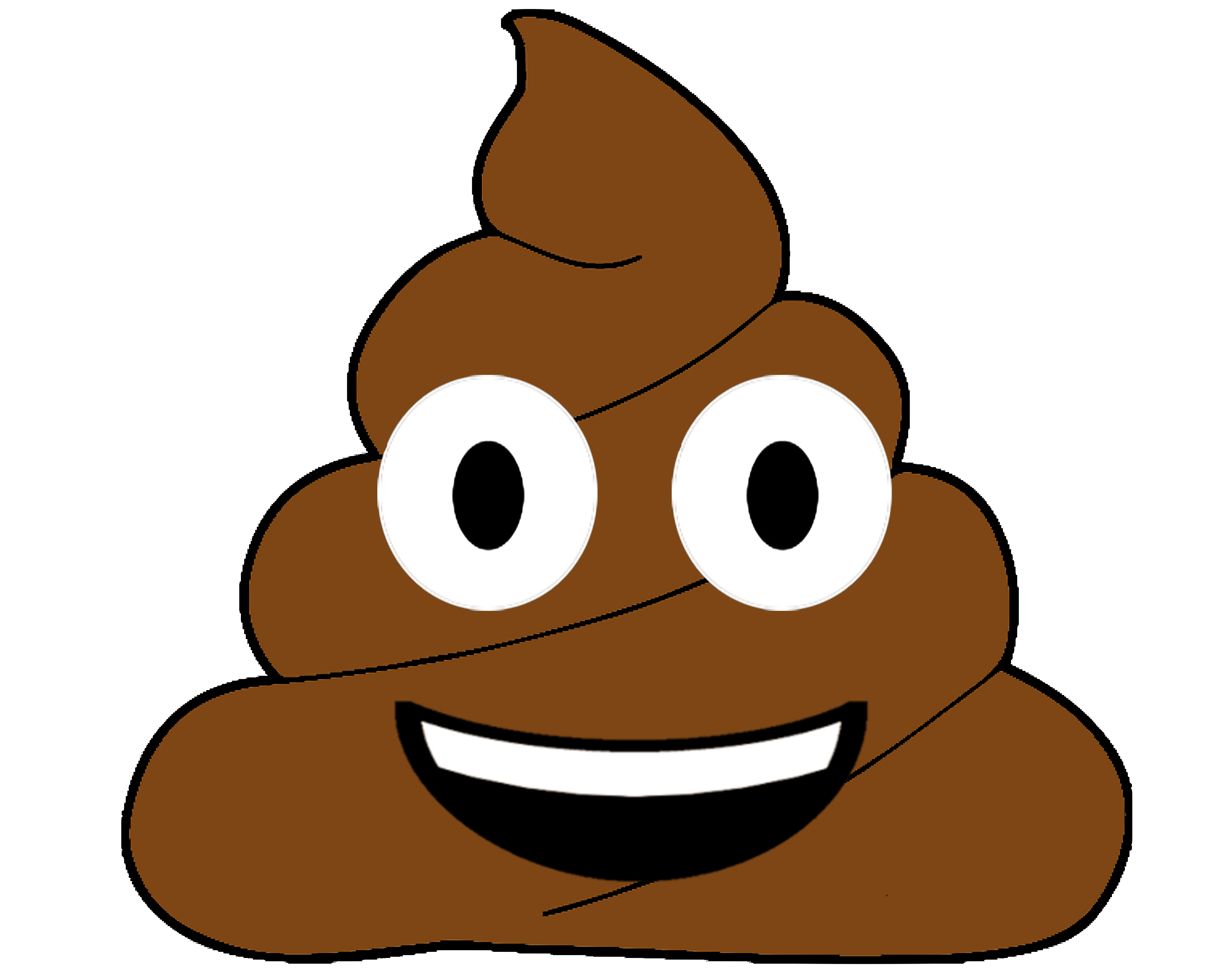 Poocrew Your Yard Cleaned Of Poop Quick And Easy